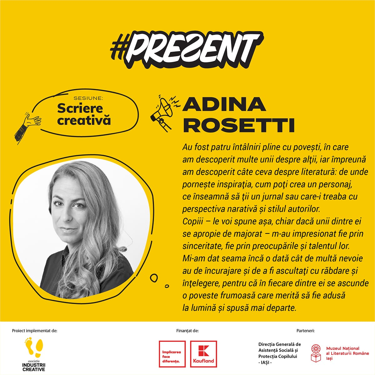04-adina-rosetti